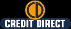 Credit Direct