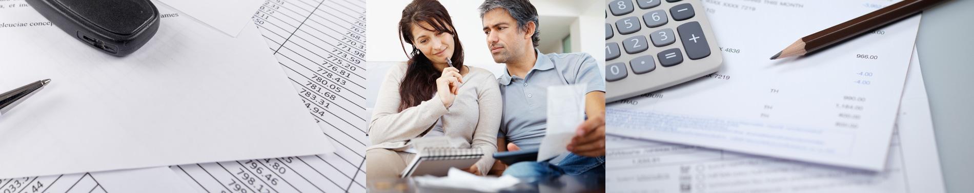 Regroupement de crédit(s) hypothécaire(s) et autre(s)