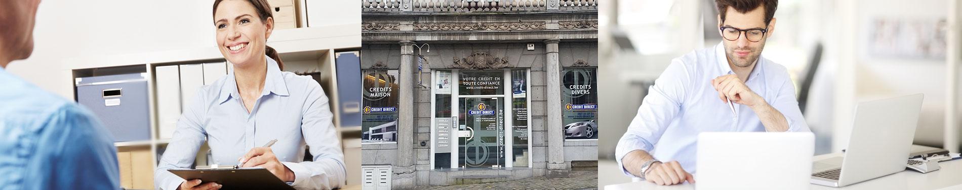 Verviers / Liège